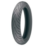 Pneu Michelin - 120/70-17 - Michelin - Pilot Road 2