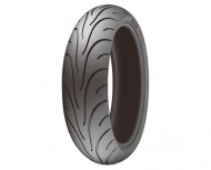 Pneu Michelin - 190/50-17 - Michelin - Pilot Road 2