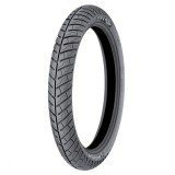 Pneu Michelin - 2.75/18 - Michelin City Pro