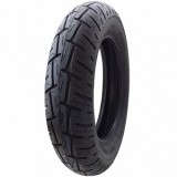 Pneu Pirelli - 130/90-15 - Pirelli - City Demon